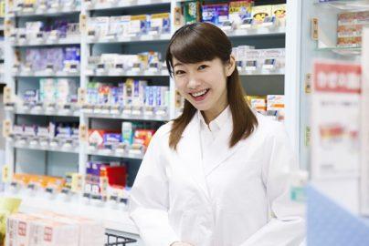 セルフメディケーション関連銘柄 市販薬の購入費を所得控除のサムネイル画像