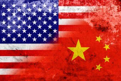 中国、トランプ大統領演説に特段の反応せず、コメントはむしろ好意的のサムネイル画像