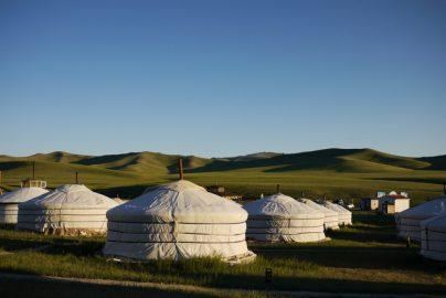 8%成長を見込むモンゴルの不動産で5年40%利回りを実現する方法のサムネイル画像