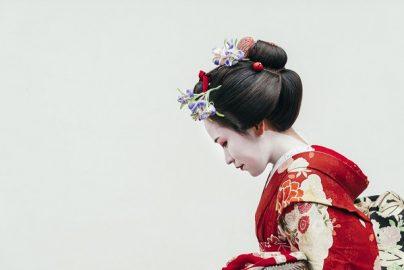 中国人が見た「日本人と中国人の決定的な違い9選」 日本人は平気で立小便する?のサムネイル画像