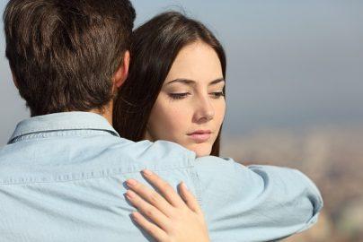 妻が不倫していたことが離婚後に分かった、今から慰謝料をもらえるか?のサムネイル画像