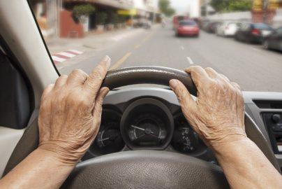 改正道路交通法施行、運送業界と高齢運転者の問題は改善されるのか?のサムネイル画像