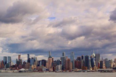 「米経済失速」3つの兆候 そろそろまずいかもしれないのサムネイル画像