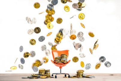 ボーナスの使い方で分かる「貯まる人」と「貯まらない人」の差のサムネイル画像