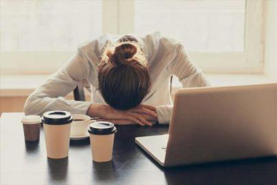 残業続きの人生はなぜ起こるのか? その本質を理解する 永井孝尚のサムネイル画像