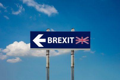 「世界一の金融都市」の座はロンドンが維持、Brexitの影響はないのか?のサムネイル画像