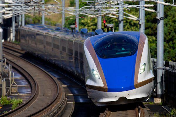 北陸新幹線の終着駅は新大阪、関西延伸ルートの「我田引鉄」
