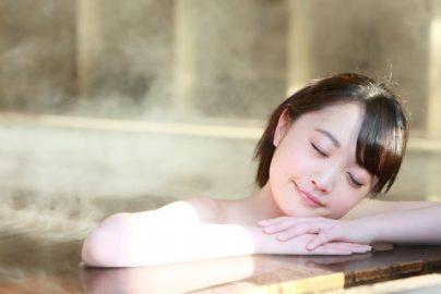行楽地で賢く遊べる「株主優待」9選 温泉、室内エンタメ……のサムネイル画像