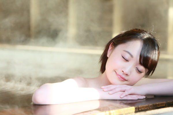 行楽地で賢く遊べる「株主優待」9選 温泉、室内エンタメ……