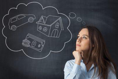 女性顧客獲得で新たに257兆円の投資が期待できる?UBS5年計画のサムネイル画像