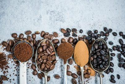 ローマ、ウィーンに並び「美味しいコーヒーが飲める10都市」にアジアからランクインした都市のサムネイル画像