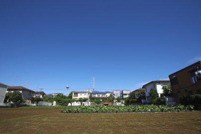 都市圏で懸念される2022年問題 「生産緑地法」期限切れで膨大な土地が動き出す?のサムネイル画像