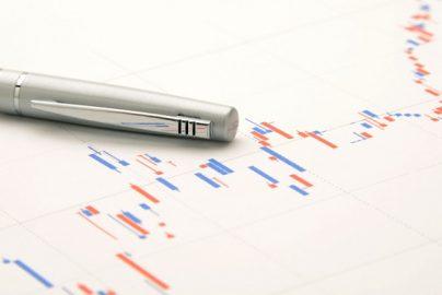 「株主優待ライフ」が楽しくなる3つのテクニックのサムネイル画像