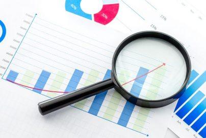 長期投資には必須? 「稼ぐ力」がある企業の探し方のサムネイル画像