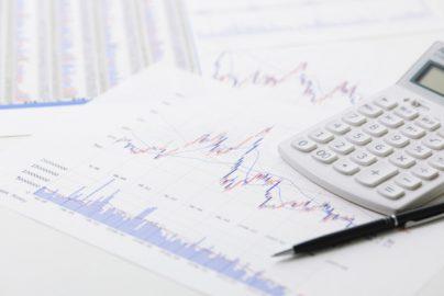「なぜ、株価が上がると思うのか」への正しい答えとはのサムネイル画像