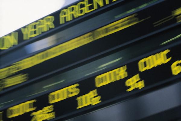 『元祖女性株式評論家』木村佳子が伝授する「失敗しない株の買い方・売り方」のサムネイル画像