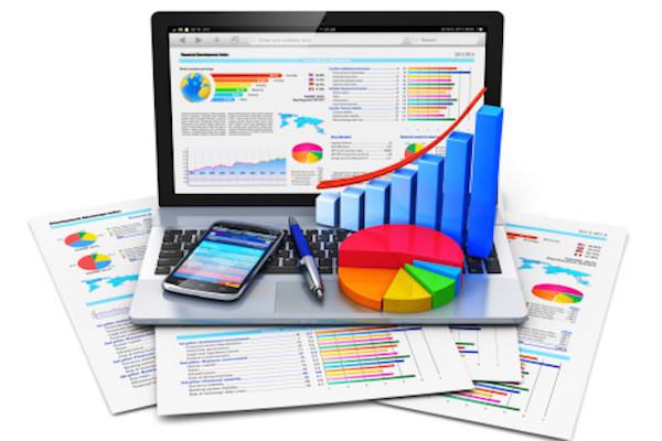 ネット証券の動画コンテンツで「投資判断」できる眼を養おうのサムネイル画像