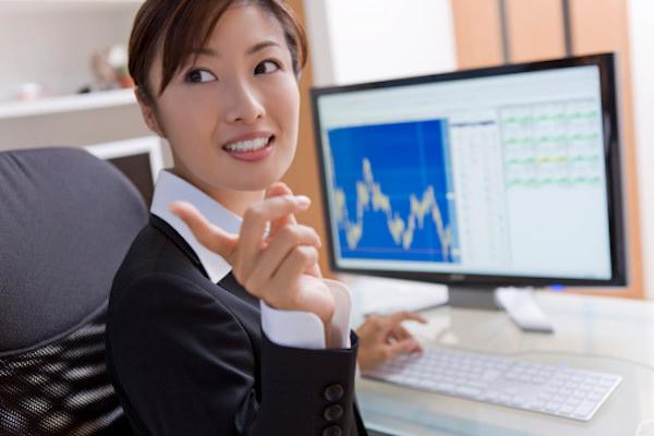株式投資でうまくいかない人の共通点、40年以上儲け続けている投資家のやり方のサムネイル画像