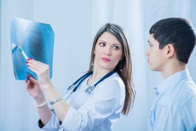 多様化する「がん保険」チェックすべきはどこ?なぜがん診断後に解約する人がいるのかのサムネイル画像
