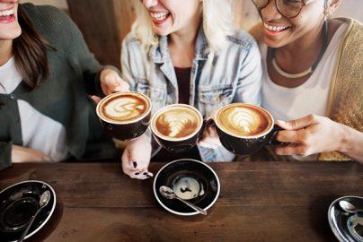 ドトールと星乃珈琲店が切り拓く「日本のコーヒー文化」 業界はサードウェーブへのサムネイル画像