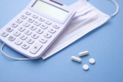 医療保険を多く支払っている都市ランキング 全国平均より1.8倍も高いのは……のサムネイル画像