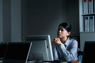 新入社員はデートと残業どちらを選ぶ?「デート派」増加し「残業派」減少傾向にのサムネイル画像