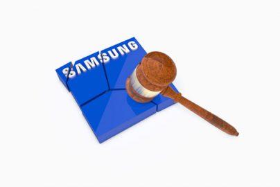 サムスントップ実刑判決、韓国メディア・世論はどう見たかのサムネイル画像