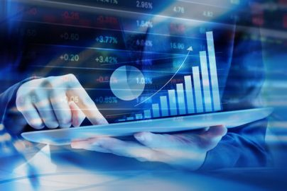 JPモルガン、スイス証券取引所の流動資産ブロック取引システム採用のサムネイル画像