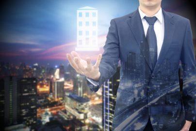 マンション投資は利回りが良い?効率的な方法のサムネイル画像