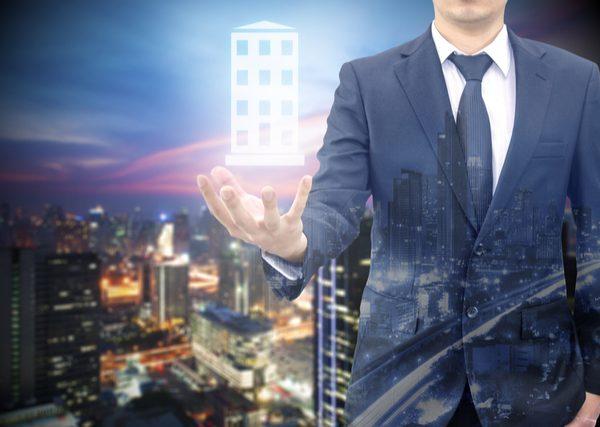 マンション投資は利回りが良い?効率的な方法