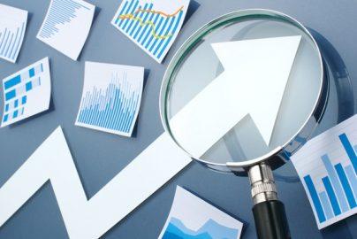 ふとしたことで「大化けする優待株」3つの特徴 株価4.7倍も!のサムネイル画像