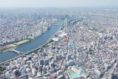 「駅近のほうが物件の単価が高い」は本当か?東京23区「割増率」ランキングのサムネイル画像