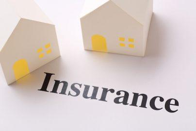 ここ数年で登場した「リターン型医療保険」 あなたが損しない条件とはのサムネイル画像