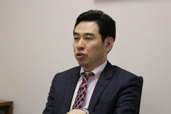 第一生命経済研究所,エコノミスト,永濱利廣,AI,アルゴリズム取引
