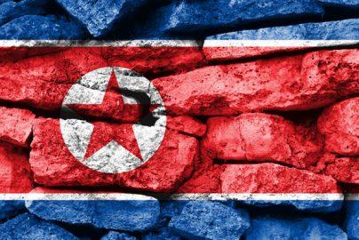 ドイツが北朝鮮の制裁強化「宿泊施設営業禁止」のサムネイル画像