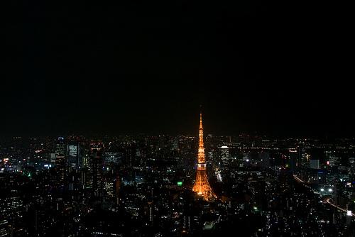 いつかは来るバブルの終わり、その時資産を残す人と無くす人の違いとは?〜この20年、日本の億万長者の世界にはどんな変化があったのか2/2〜新興富裕層〜のサムネイル画像