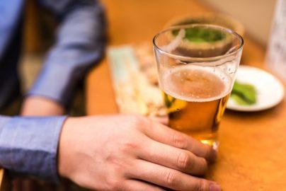 これぞ上級者。飲み会をスマートに盛り上げる方法5選のサムネイル画像