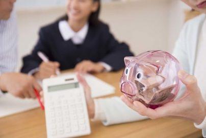 「児童手当」「高校授業料無償化」など 所得制限で対象外になってしまう制度とは?のサムネイル画像