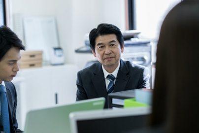「将来、最低でも欲しい年収」若手は456万円、ベテランは?のサムネイル画像