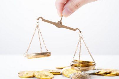 お金の落とし穴「損したくない気持ち」が「損につながる」ワケのサムネイル画像