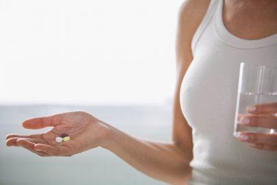 「イブプロフェンで心臓病のリスクが3割増」欧州研究機関が規制呼びかけのサムネイル画像