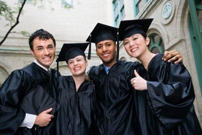 世界のトップで通用する日本の大学はわずか0.3%?WEF調査のサムネイル画像