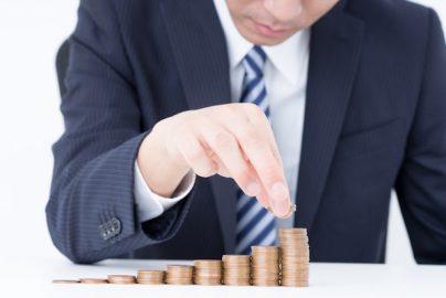 世帯貯蓄平均「1820万円」 40代はいくらなの?のサムネイル画像