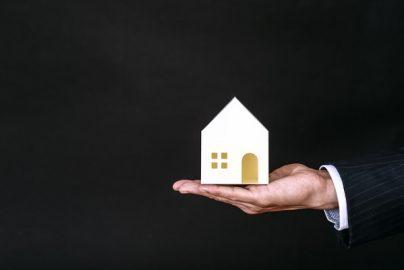 不動産投資家に降りかかる「住民」と「業者」トラブルとは一体?のサムネイル画像