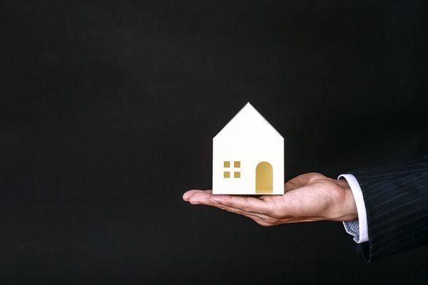 不動産投資家に降りかかる「住民」と「業者」トラブルとは一体?