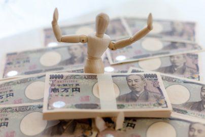 従業員が「ボーナス」を請求できるケース 賞与は会社に都合が良いのか?のサムネイル画像