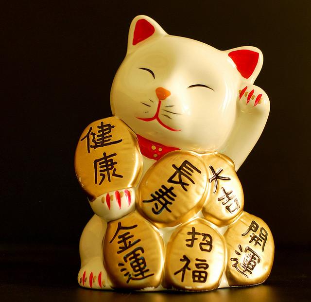膨張する富裕層資産「2%が2割を保有?」〜日本のお金持ち動向最新版〜のサムネイル画像