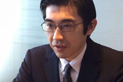 「需要回復とインフレ復活という新しい5年間へ」会田卓司 ソシエテ・ジェネラル証券チーフエコノミストのサムネイル画像