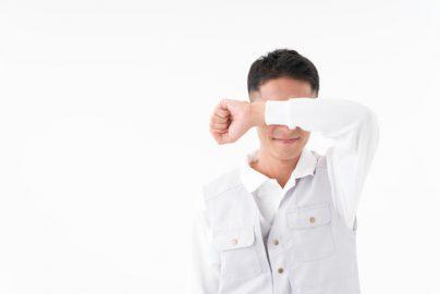 「風通しがいい」「泣き寝入りする」こなれた英語で言えますか?のサムネイル画像