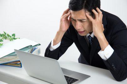 「逆ギレする」「誤送信」「凡ミス」……ビジネス英語【トラブル編】のサムネイル画像
